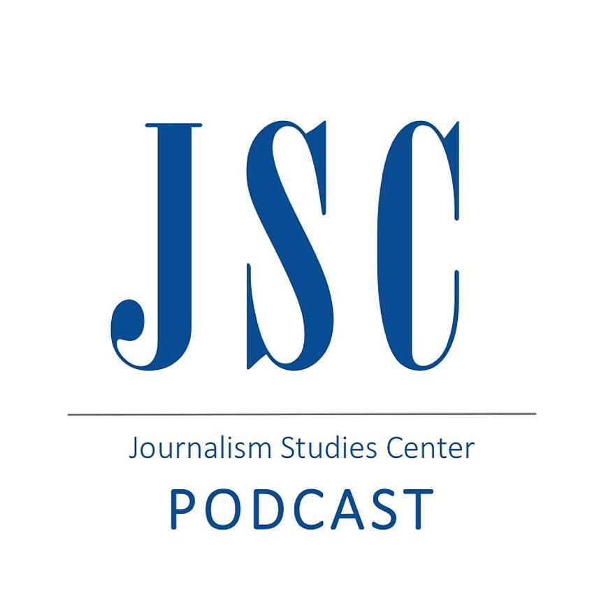 Podcast Beyond Logo